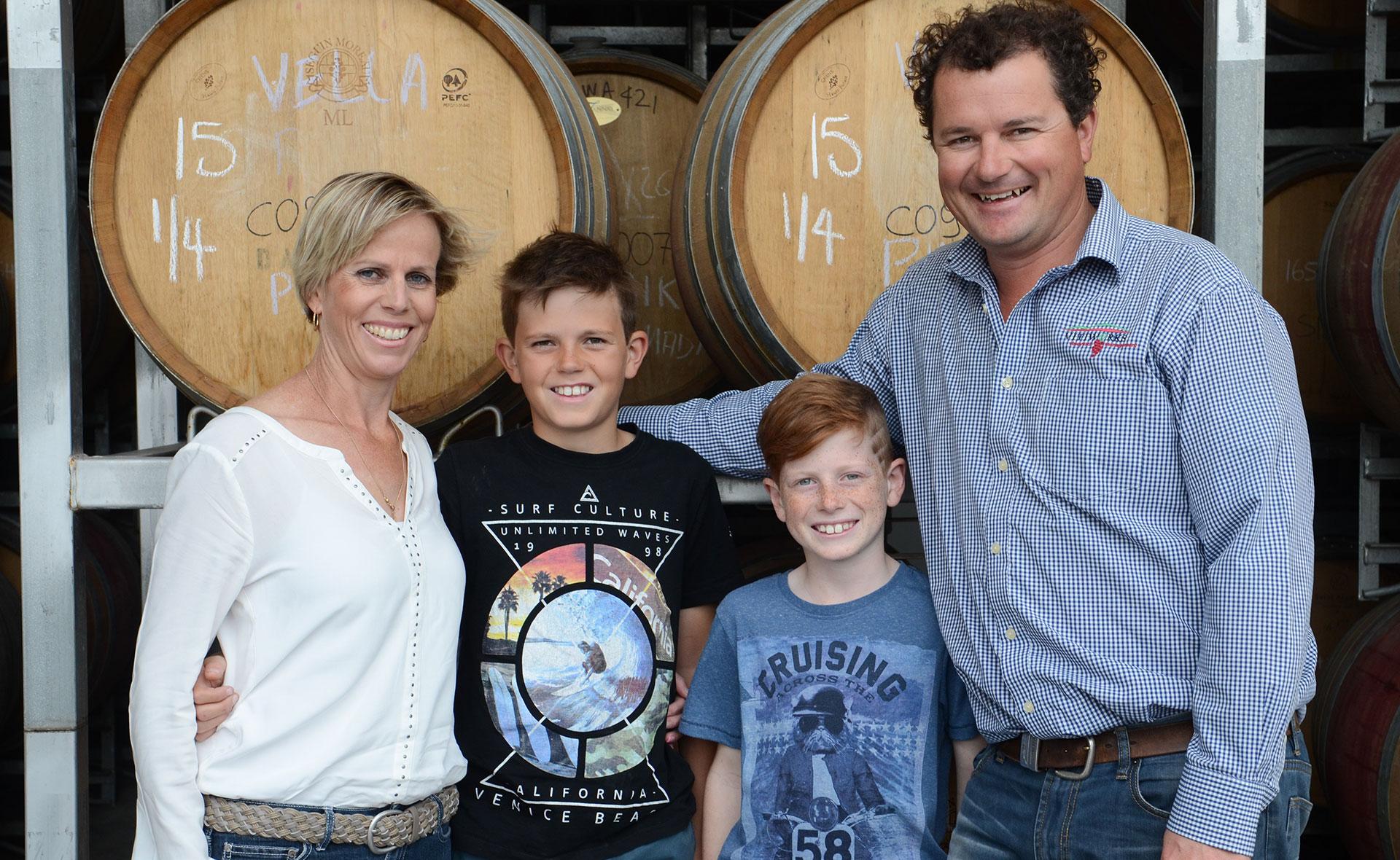vella-wine-premium-fruit-in-the-adelaide-hills-123