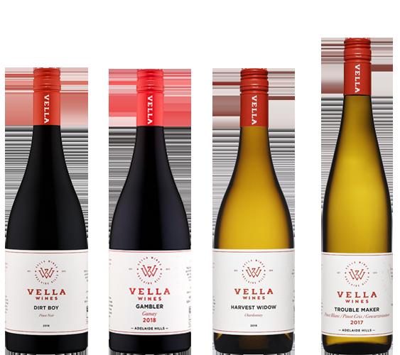 vella-wines-wine-range-harvest-widow-dirt-boy-trouble-maker-gamay-2015-2016