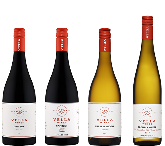 vella-wines-wine-range-harvest-widow-dirt-boy-trouble-maker-gamay-2015-2016